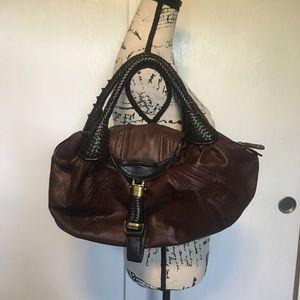 Handbags - 6/$50 ⭐️ Brown handbag